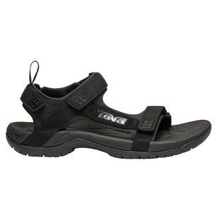 Tanza - Men's Sandals