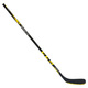 Ultra Tacks 2052 Sr - Senior Composite Stick - 1