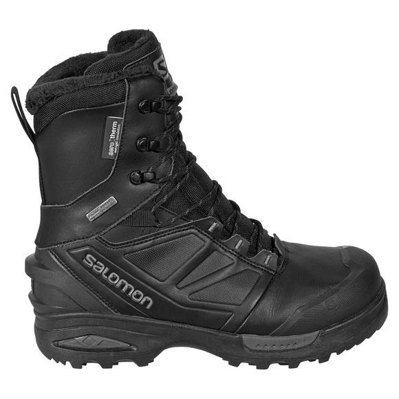 Toundra Pro CS WP - Men's Winter Boots