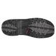 Toundra Pro CS WP - Men's Winter Boots   - 1
