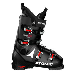 Hawx Prime 90 - Men's Apine Ski Boots