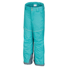 Crushed Out Jr - Girls' Pants