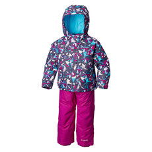 Buga - Ensemble de neige pour enfant