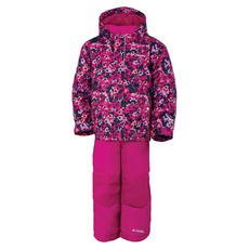 Buga - Kids' Insulated Snowsuit
