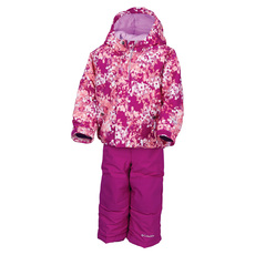 Buga - Childs' Insulated Snowsuit