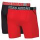 ClimaCool - Men's Boxer Shorts (Pack of 2)  - 1