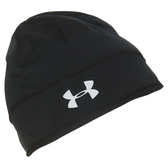 Run - Men's Running Beanie