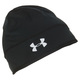 Run - Men's Running Beanie  - 0