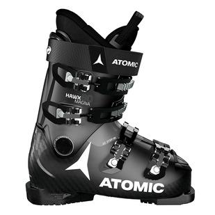 Hawx Magna 80 - Men's Alpine Ski Boots