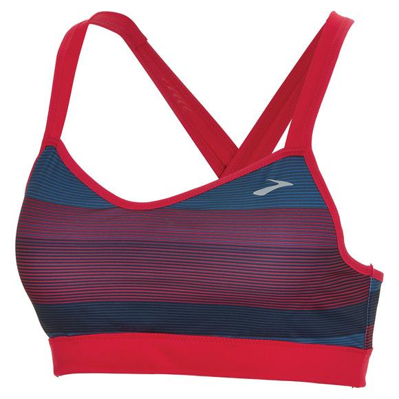 UpRise - Women's Sports Bra