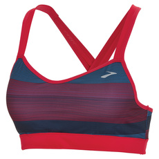 UpRise - Women's Sports Bra