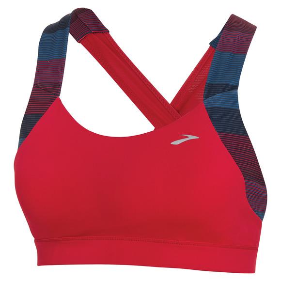 UpLift - Women's Sports Bra