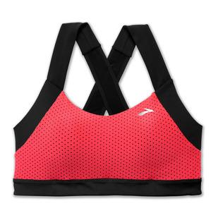 UpLift - Soutien-gorge sport pour femme