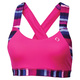Uplift Crossback - Soutien-gorge de compression pour femme   - 0