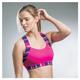 Uplift Crossback - Soutien-gorge de compression pour femme   - 2