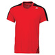 Base Mid - T-shirt pour homme - 0