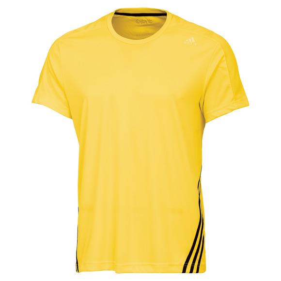 Base Mid - T-shirt pour homme