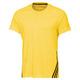 Base Mid - Men's T-Shirt - 0