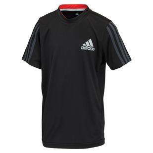 Gym - T-shirt pour garçon