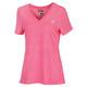 Aeroknit - Women's Fitted T-Shirt - 0