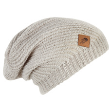 Hudson - Adult's Tuque