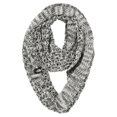 Club - Women's Infinity Scarf