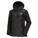 ThermoBall - Women's Hooded Jacket - 0