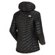 ThermoBall - Women's Hooded Jacket - 1