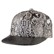Los Angeles - Women's Adjustable Cap