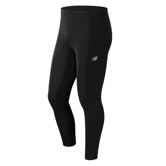 Accelerate - Men's Running Tights