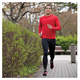 Accelerate - Men's Running Tights - 2