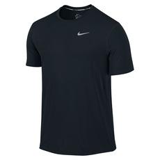 Contour - T-shirt pour homme