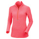Transit - Women's Running Sweater - 0