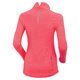 Transit - Women's Running Sweater - 1
