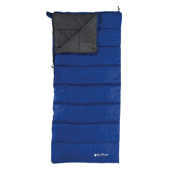 Explorer 2 - Sleeping Bag