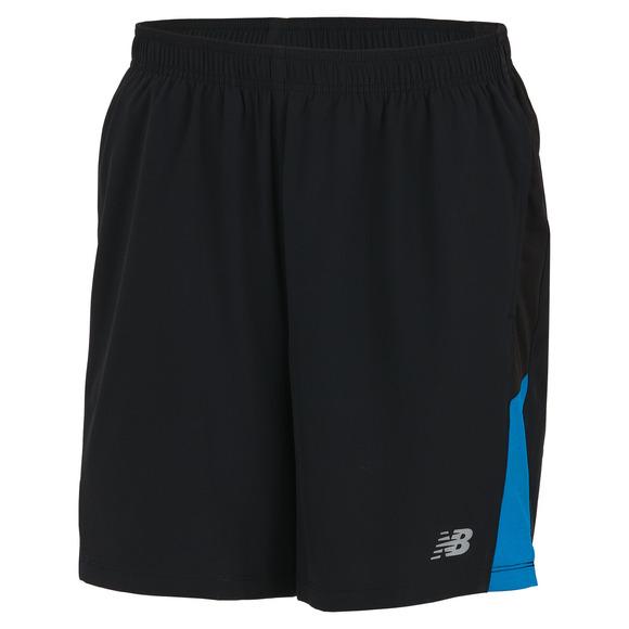 Accelerate  - Men's Shorts