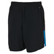 Accelerate  - Men's Shorts - 1