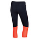 Impact - Women's Capri Pants - 1