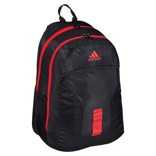 Foundation - Backpack