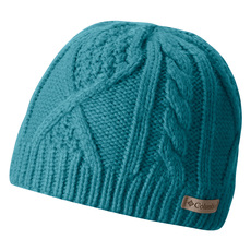 Youth Cable Cutie Jr - Tuque pour junior