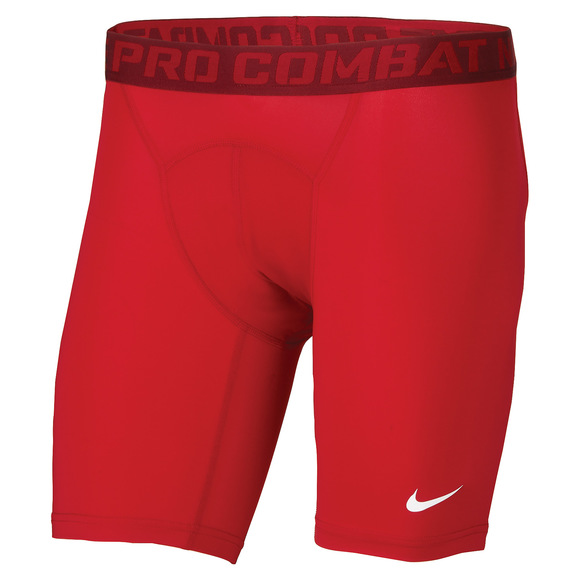 Pro Cool - Men's Compression Shorts