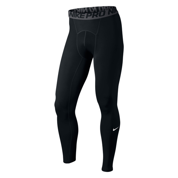 Pro - Men's Tights