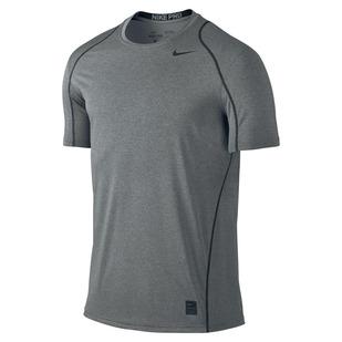 Pro Cool - Men's T-Shirt
