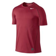 Pro Cool - T-shirt pour homme