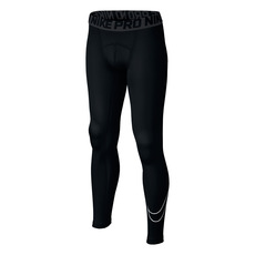 Pro Cool Jr - Collant de compression