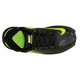 Team Hustle 7 GS - Jr Basketball shoes - 2