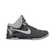 Air Visi Pro VI NBK - Men's Basketball Shoes - 0
