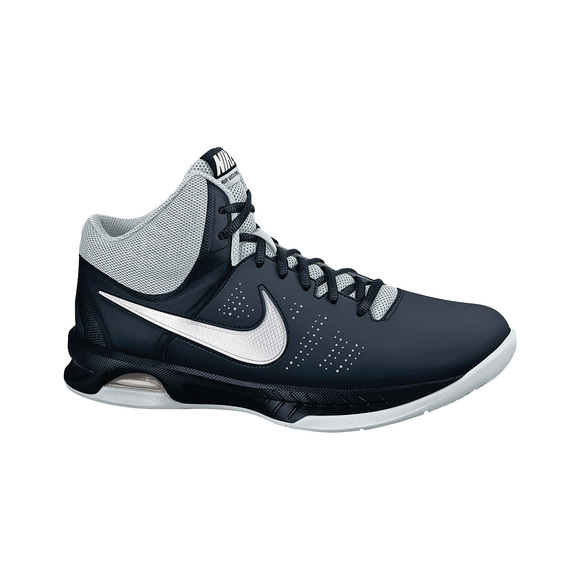 Air Visi Pro VI - Women's Basketball Shoes
