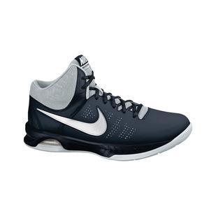 Air Visi Pro VI - Chaussures de basketball pour femme