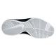 Air Visi Pro VI - Chaussures de basketball pour femme - 1